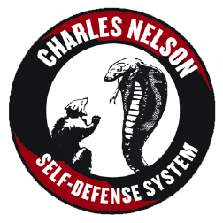 Charles Nelson Self-Defense System